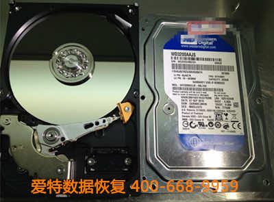 硬盘电机改装如何接线