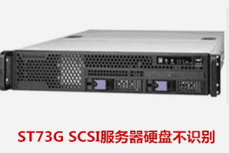 蒙城县房产局  ST硬盘固件数据恢复成功