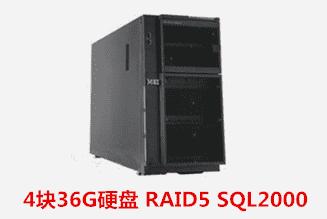 皖北煤电集团总医院   SQL2000数据库恢复成功