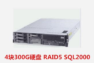 安庆合作医疗管理中心  SQL2000数据库恢复成功