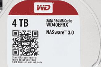 DELL服务器12块盘RAID6-LUNIX环境恢复成功