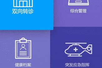 淮北市某卫生系统数据库中勒索病毒修复成功